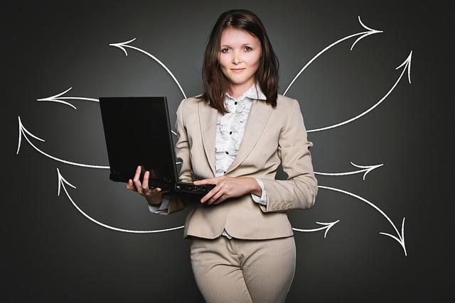 databáze klientů