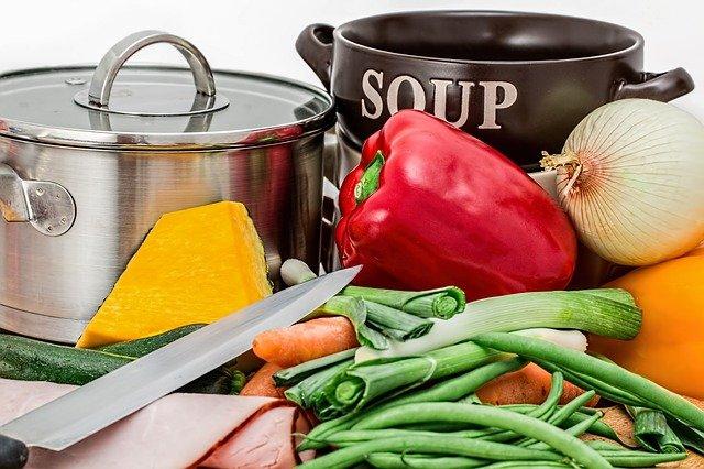 zelenina na polévku.jpg